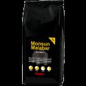 Kahls Monsun Malabar formalet kaffe 250g