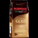 Kimbo Espresso Aroma Gold kaffebønner 250g