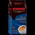 Kimbo Espresso Aroma Intenso kaffebønner 250g