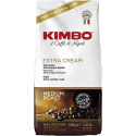Kimbo Espresso Bar Extra Cream kaffebønner 1000g
