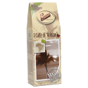 La Genovese Origin Brazil Santos Flor kaffebønner 250g