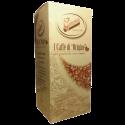 La Genovese Origin Colombia Supremo E.S.E kaffepods 25st utgånget datum