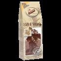 La Genovese Origin Kenya AA Washed kaffebønner 250g