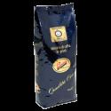 La Genovese Qualità Oro kaffebønner 1000g