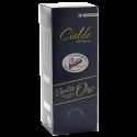 La Genovese Qualità Oro E.S.E kaffepods 25st