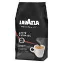 Lavazza 100% Arabica kaffebønner 1000g