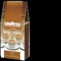 Lavazza Crema e Aroma kaffebønner 1000g x6