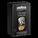 Lavazza Il Perfetto 100% Arabica E.S.E kaffepods 18st