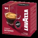 Lavazza A Modo Mio Espresso Intenso kaffekapsler 16st