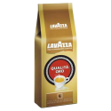 Lavazza Qualità Oro kaffebønner 1000g