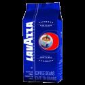 Lavazza Top Class kaffebønner 1000g
