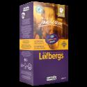 Löfbergs Lila Jubileum brygg Caffitaly kaffekapsler 16st