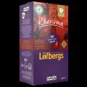 Löfbergs Lila Kharisma brygg Caffitaly kaffekapsler 16st
