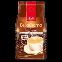 Melitta BellaCrema la Crema kaffebønner 1000g