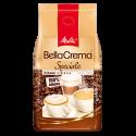 Melitta BellaCrema Speciale kaffebønner 1000g