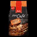 Melitta Mein Café Mellemristede kaffebønner 1000g