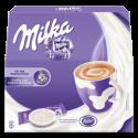 Milka chokoladepuder 7st
