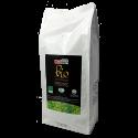 Molinari Bio Organic kaffebønner 1000g