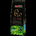 Molinari Bio kaffebønner 500g