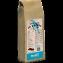 Molinari San José La Majada El Salvador kaffebønner 250g