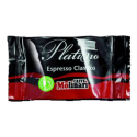 Molinari Platino Classico kaffekapsler 100st