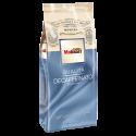 Molinari Linea Bar Qualità Decaffeinato kaffebønner 500g