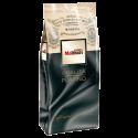 Molinari Linea Bar Qualità Platino kaffebønner 1000g