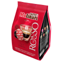 Molinari A Modo Mio Qualità Rosso kaffekapsler 10st