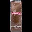 Monteriva Conquesta kaffebønner 500g
