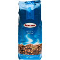 Monteriva Decaffeinato kaffebønner 500g