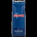 Monteriva Marche kaffebønner 500g