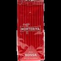 Monteriva Rossa kaffebønner 500g