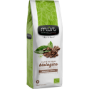 Must Biologico kaffebønner 1000g