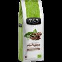 Must Biologico kaffebønner 1000g