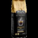 Must Cremoso Oro kaffebønner 250g