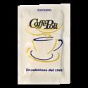 Caffè Poli Socker portionsförpackat 5g 150st