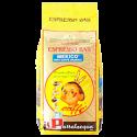 Passalacqua Mekico 100% Arabica kaffebønner 1000g