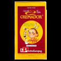 Passalacqua Cremador formalet kaffe 250g