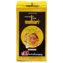 Passalacqua Mehari formalet kaffe 250g