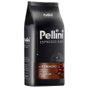 Pellini No9 Cremoso kaffebønner 1000g