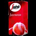 Segafredo Intermezzo kaffebønner 1000g