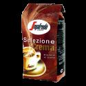 Segafredo Selezione Crema kaffebønner 1000g