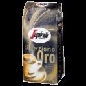Segafredo Selezione Oro kaffebønner 1000g