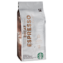 Starbucks Coffee Espresso Roast Decaf kaffebønner 250g