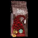 Starbucks Coffee Perú kaffebønner 250g