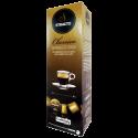 Stracto Classico Caffitaly kaffekapsler 10st