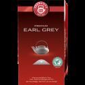 Teekanne Premium Earl Grey tebreve 20st
