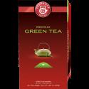 Teekanne Premium Green Tea tebreve 20st