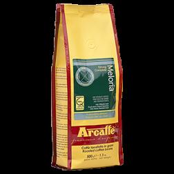 Arcaffè Meloria kaffebønner 500g