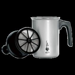 Bialetti Tuttocrema Mælkeskummere 3 kopper